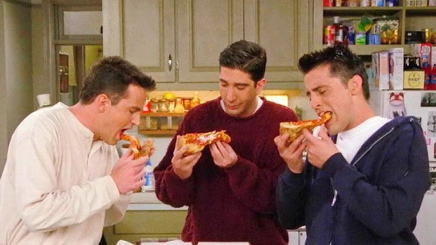 Friends ep. with pizza.jpg